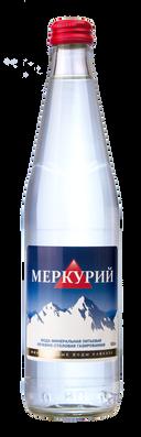Меркурий Стекло 05.png