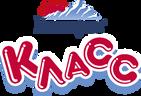 Logo_Class.png