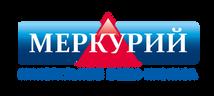 Лого Меркурий (1).png
