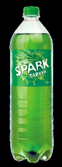 Spark_tarhun_1_5L_merge.png