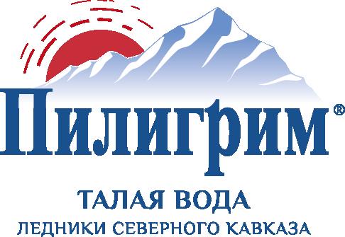 Лого Пилигрим.png