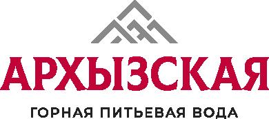 Архызская (1).png