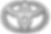 Toyota-logo-1024x854_edited.png