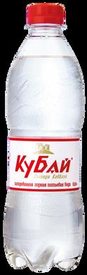 Кубай Газ 05.png