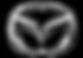 brand-mark-vertical-primary-ver1-1_edite