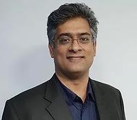 Aniruddha Pant (1).webp