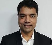 Amit Kharat (1).webp