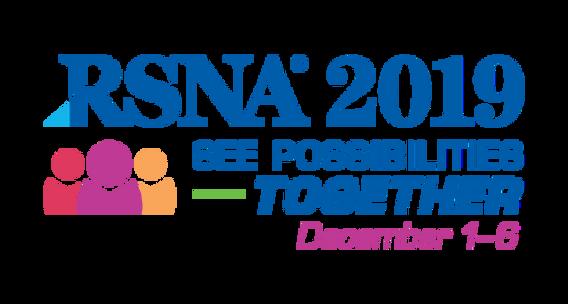 RSNA2019_BrandedLogo_Dates_FIN.png