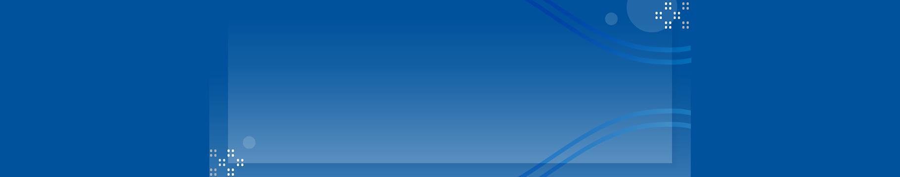RSNA banner-06.png
