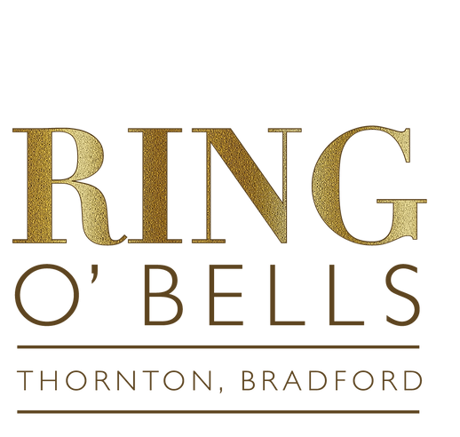 ring o bells, thornton, food, restaurant, gastro pub, pub, drink, yorkshire, west yorkshire, bradford, halifax, keighley, bronte, wilsden, modern, contempory, live music, tapas, gin, wine, steak, burger, steak house, takeaway, fish and chips, scampi, fish pie, hills, garden, outdoors, bar,