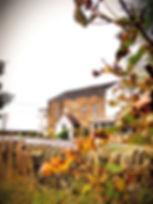 ring o bells, thornton, food, restaurant, gastro pub, pub, drink, yorkshire, west yorkshire, bradford, halifax, keighley, bronte, wilsden, modern, contempory, live music, tapas, gin, wine, steak, burger, steak house, takeaway, fish and chips, scampi, fish pie, hills, garden, outdoors, bar,