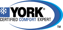 logo-york-cce.png