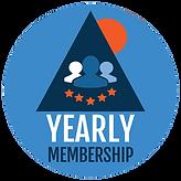 yearly-membership.png