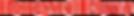 HoneywellHome_Logo_Red_NP.png