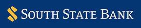 financing-southstate-logo.jpg