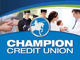 financing_champion-image.jpg