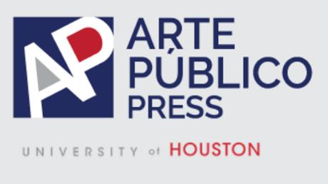 Arte Público Press Logo.png