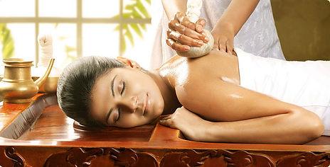 full budy massage.jpg