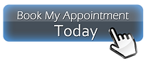 Book-Your-Appointment-Button.png