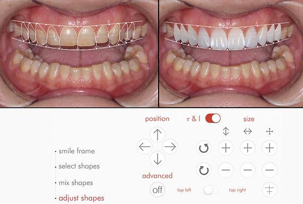 Celebrity dentist.jpg
