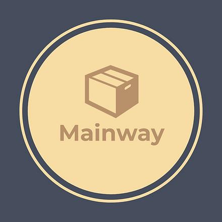 Mainway Logo.png