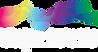 capriccio logo for website dark bg copy.
