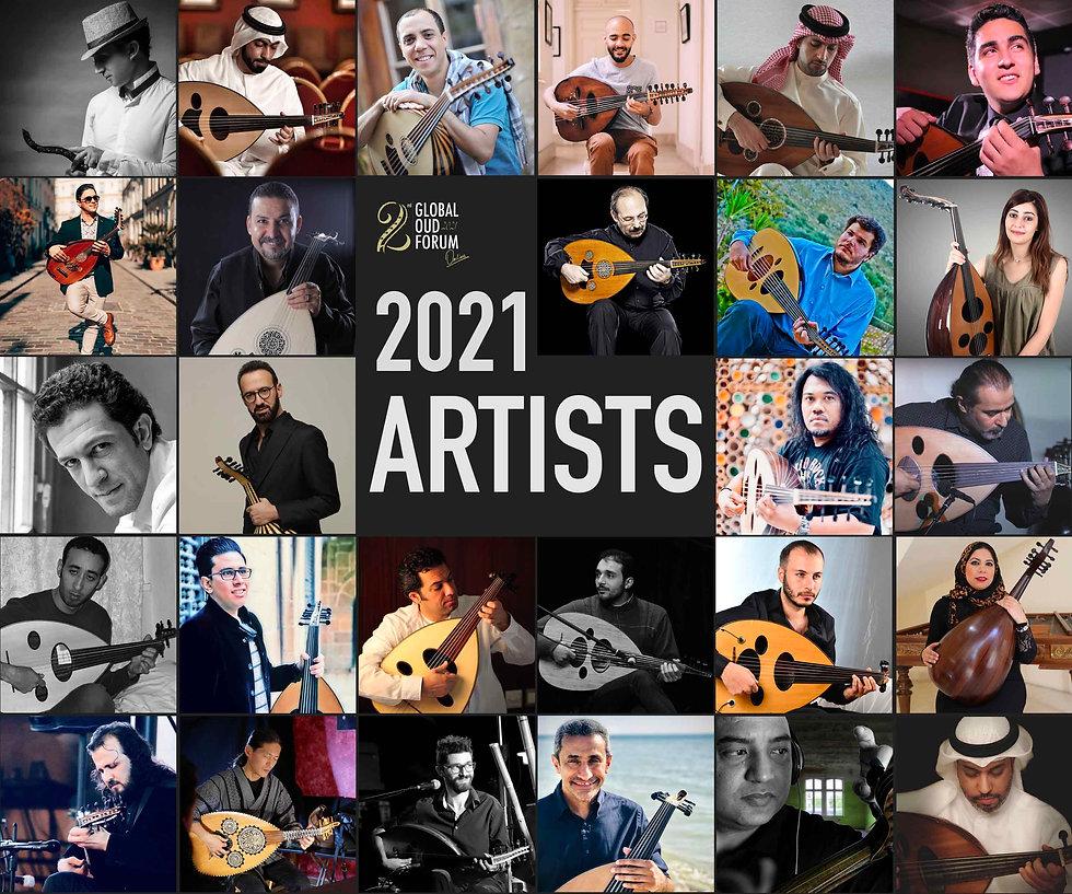 GOF2021 ARTIST COLLAGE EN 5.jpg