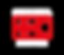 IFRC-DS_logo-EN.png