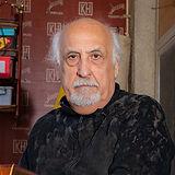 Omar Mohammad Fadhil small.jpg