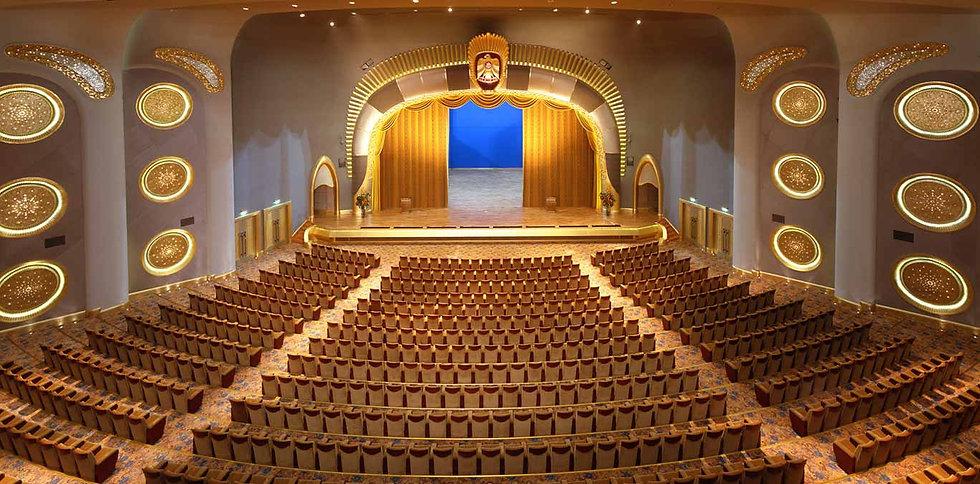emirates-palace-international-conference