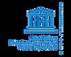 UNESCO-logo-w copy copy copy.png