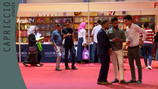 2018 Baghdad International Book Fair