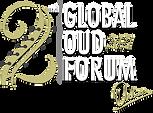 GOF Logo 2021 EN after rastersizing 2 tr