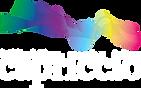 Capriccio logo no canvas transparent bac