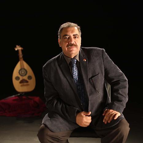 Ahmad Al Hinawi.jpg