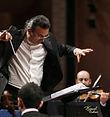 Maestro-Andre-Hajj-3.jpeg