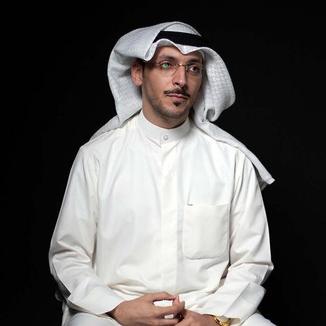 Fahad al bathali medium 2.jpg