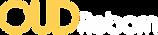 Oud Reborn logo.png