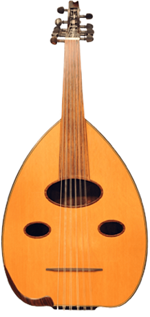 Traditional oud.png