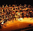 shamma and the eastern orchestra.jpg