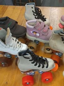 roller skates .jpg