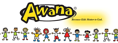 AWANA children.png
