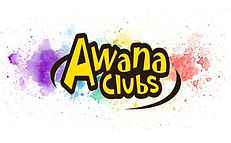 AWANA Paint.png