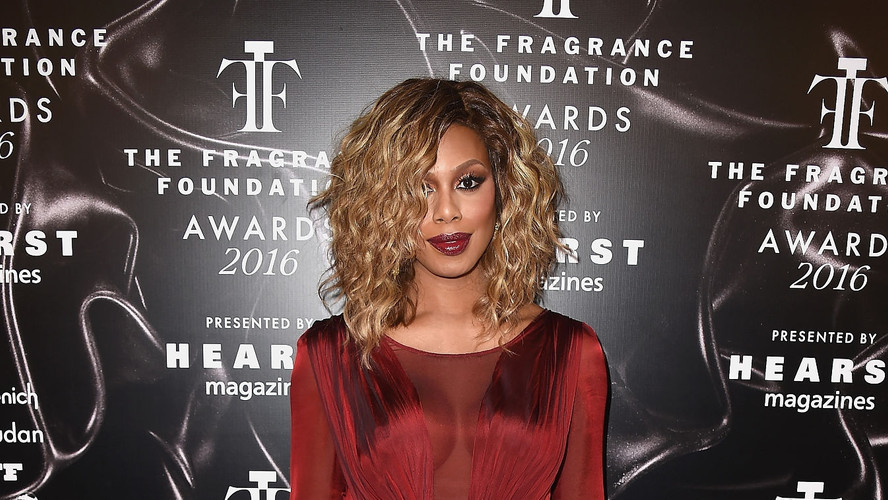 gettyimages-538692406-2048x2048.jpg