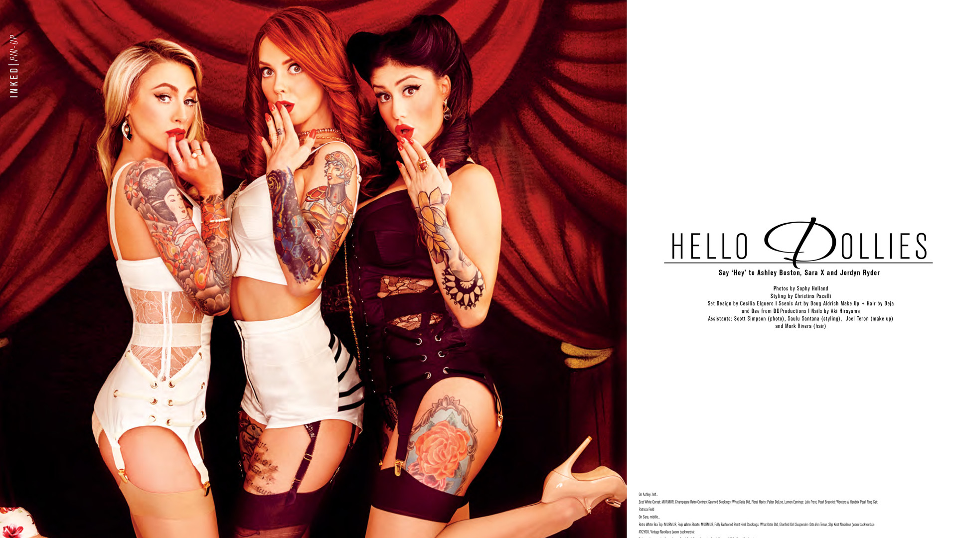 HelloDollies-1.jpg