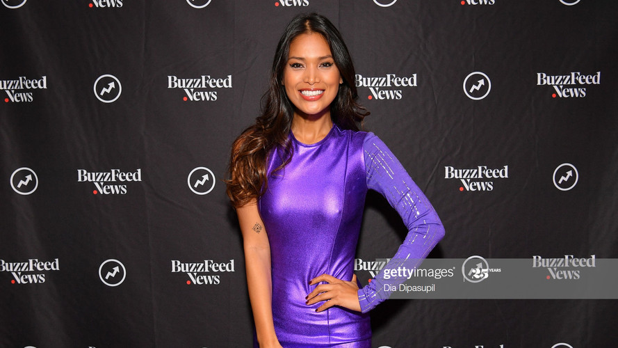 gettyimages-1169181159-2048x2048.jpg