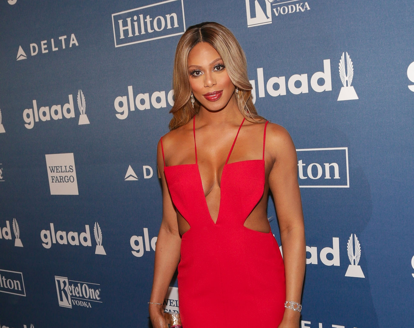 gettyimages-531487160-2048x2048.jpg