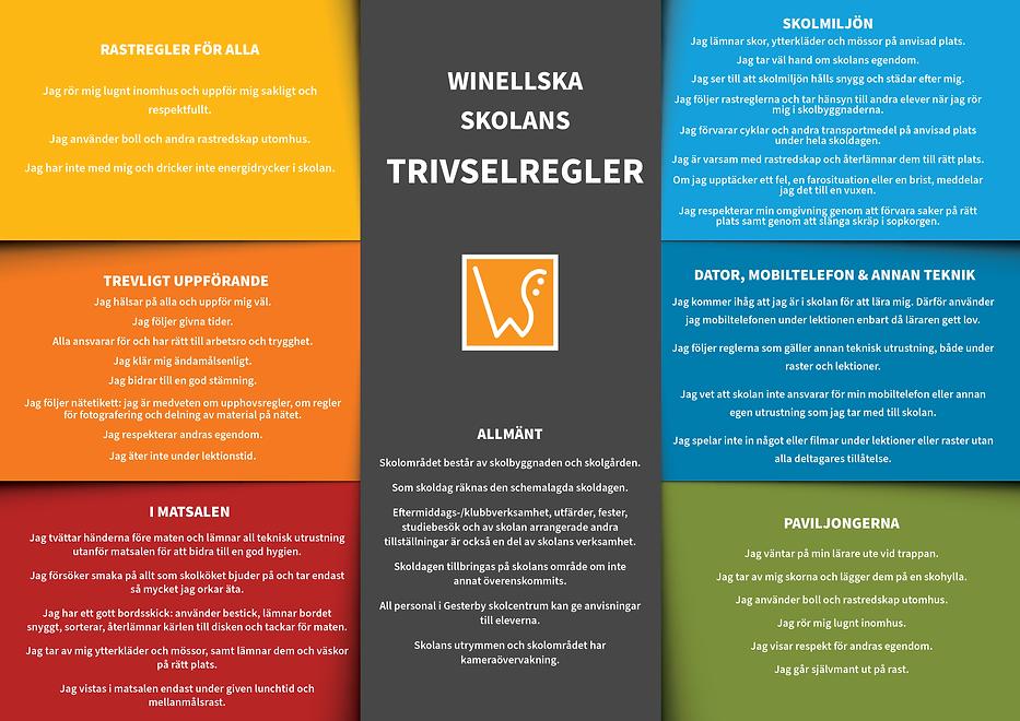 trivsel_layout.png