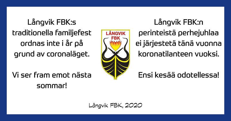FBK_2020_inhiberad.jpg