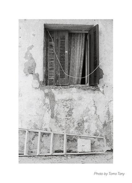 PH21_Apr2020_Crete.jpg